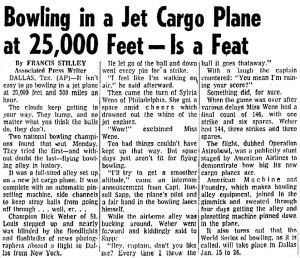 bowling_american-airlines_AP-story_010764