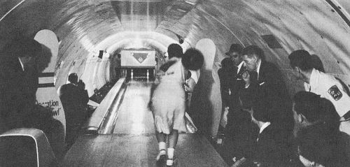 bowling_american-airlines_encylopedia-britannica-yrbk_jan-1964