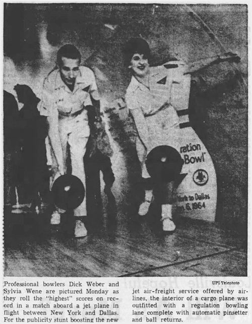 bowling_american-airlines_weber_wene_ap-wire_010764