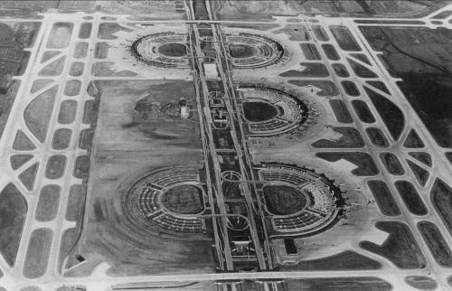 dfw-airport_1974-tsha