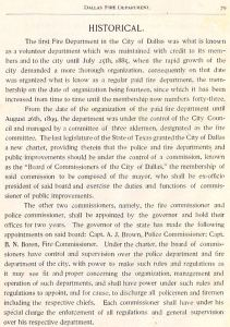 fire-dept-hist_dallas-fire-dept-annual_1901_portal