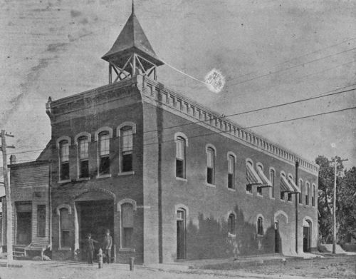 fire-dept_central-station_main-harwood_1901