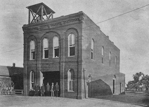 fire-dept_commerce-hawkins_engine-co-2_1901