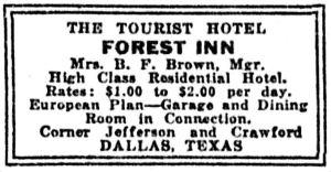 forest-inn_bartlett-tribune-and-news_070424