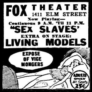 fox-theater_dmn_031940
