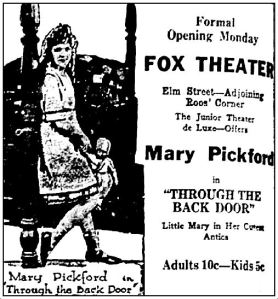 fox-theater_pickford_dmn_031922