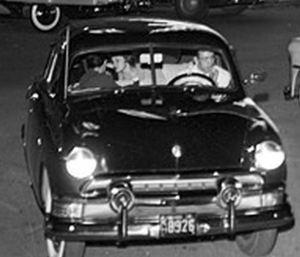 inwood_1954-zoom
