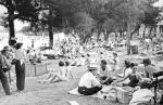 july-4th_1946_white-rock-lake