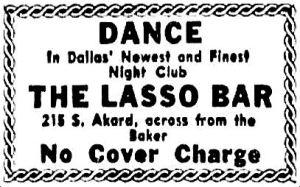 lasso-bar_dmn_031358