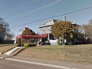 linz-house_2830-828-s-ervay_google