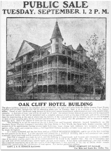 oak-cliff-hotel_dmn_082603_for-sale