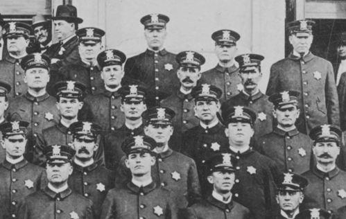 police_1914_det3