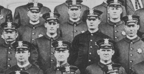 police_1914_det4
