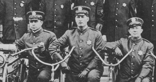 police_1914_det5