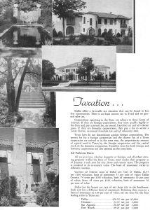 taxation_so-this-is-dallas_ca-1943