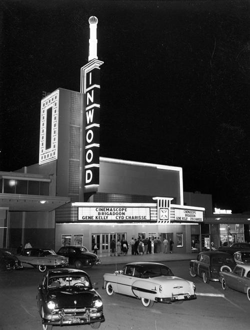 theater_inwood_oct_1954_d-mag_dpl