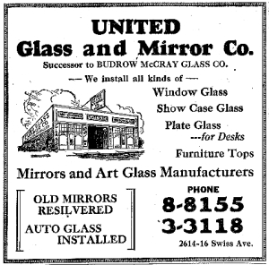 united-mirror-glass_1928-diectory-ad_texashideout