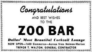 zoo-bar_dmn_092752