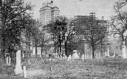 cemeteries_1920s_photo-a