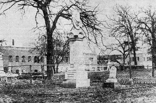 cemeteries_1920s_photo-b