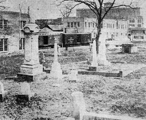 cemeteries_1920s_photo-c