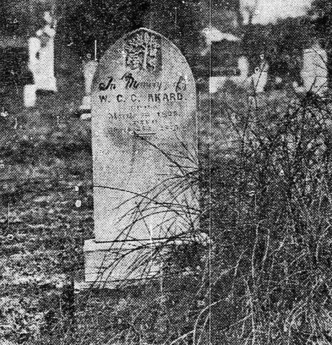 cemeteries_1920s_photo-e