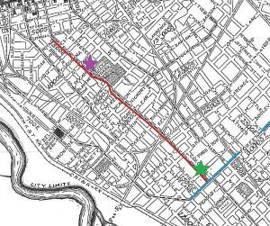 e-ervay_map_1918_portal