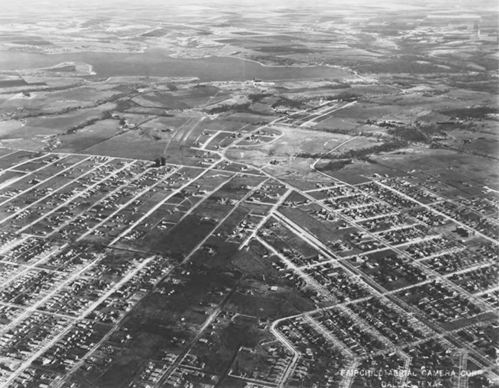 east-dallas_lakewood_fairchild_1923_cook-coll_degolyer_smu
