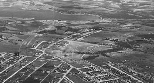 east-dallas_lakewood_fairchild_1923_cook-coll_degolyer_smu_det
