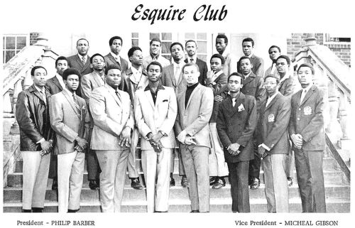 madison_1970-yrbk_esquire-club