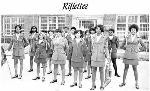 madison_1970-yrbk_riflettes