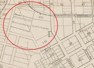 map_1882_cemeteries