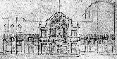 mustang-theater_scott-dunne_rendering_1929