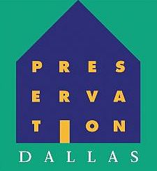 preservation-dallas_logo_2016
