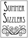 preservation-dallas_summer-sizzlers