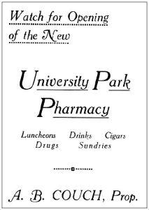 university-park-pharmacy_couch_1920-rotunda