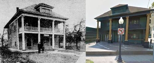 2908-mckinney_then-now