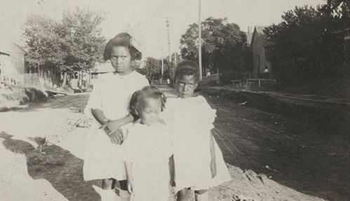 african-american-children_cook-coll_smu_3
