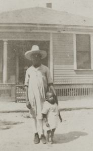 african-american-children_cook-coll_smu_4