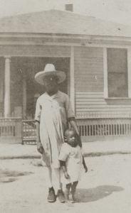 african-american-children_cook-coll_smu_4