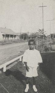 african-american-children_cook-coll_smu_5