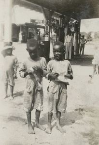 african-american-children_cook-coll_smu_6
