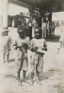 african-american-children_cook-coll_smu_6