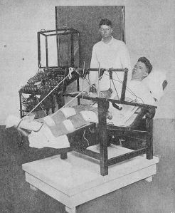 bergonie-chair_shell-shock_electrical-experimenter_feb-1919
