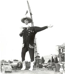 big-tex_1952_installation_kera