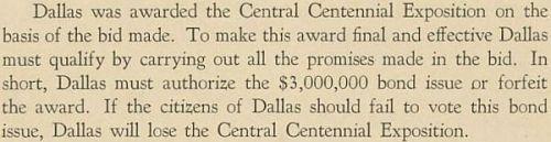 centennial-bond-issue