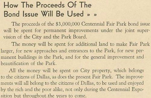 centennial-bond-issue_2