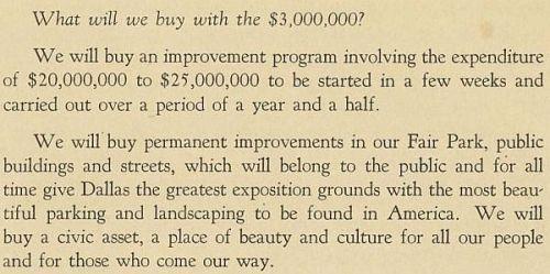 centennial-bond-issue_3