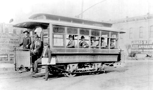 dallas-rapid-transit-railway_mckinney-ave-trolleys-bk_dpl