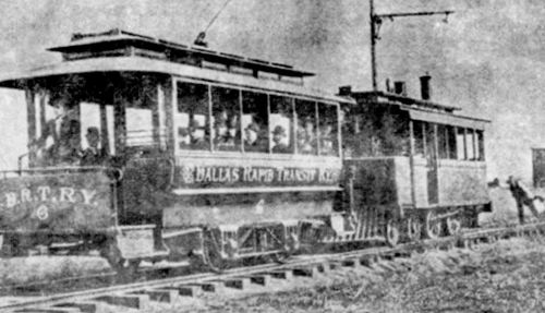 dallas-rapid-transit-railway_mckinney-ave-trolleys-bk_towing-dummy